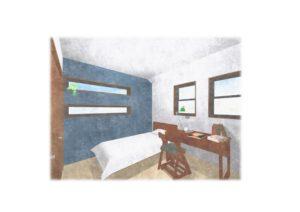 子供部屋_01