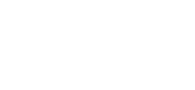 UCHIMURA ARC