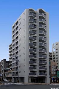 コートフェリア(西千石町)