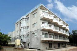特別養護老人ホーム 慈眼寺園増築工事