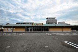 JA鹿児島県経済連おいどん市場与次郎館増築工事